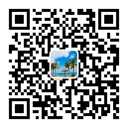 1572340481454327.jpg
